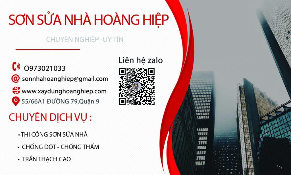 dịch vụ cung ứng nhân sự
