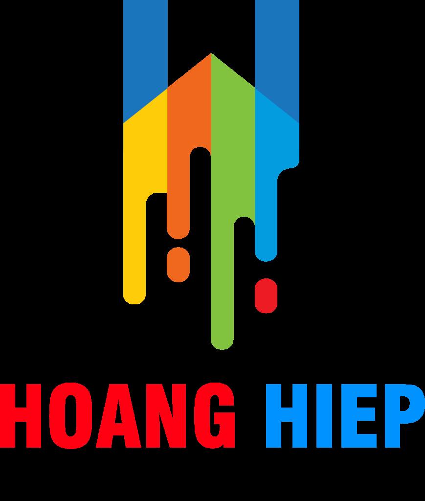 LOGO_HOANGHIEP