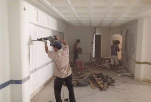 sửa nhà tại quận 9