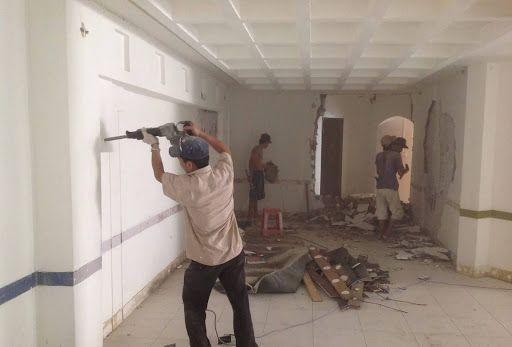 dịch vụ thợ sửa chữa nhà tại đồng nai