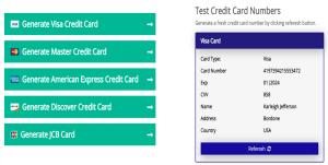 Chia sẻ tài khoản Canva Pro vĩnh viễn miễn phí 13